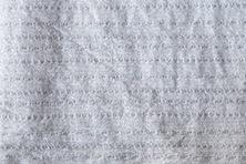 刺し子クロス (COOVA)
