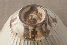 めし碗(古谷製陶所)