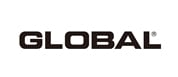 globalロゴ