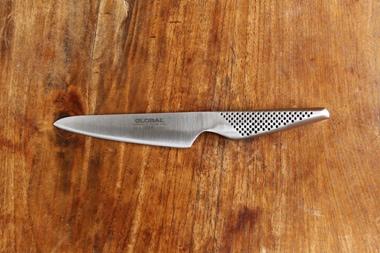 グローバルナイフ (GLOBAL)