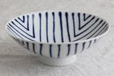 白山陶器 平茶わん ST-20