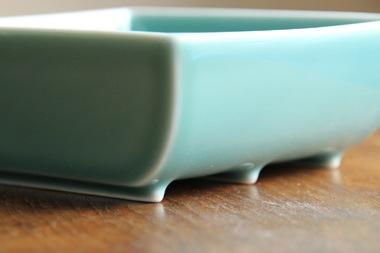 SHIHOU 四方 小付・小鉢 (白山陶器)サブPH1