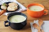 ブロックマグ スープ  (HASAMI)