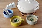 >ブロックマグ スープ  (HASAMI)