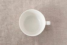 ReIRABO カップ (yumiko iihoshi porcelain)