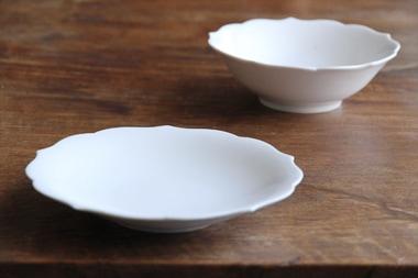 桔梗皿・小鉢 (JICON・磁今)サブPH1