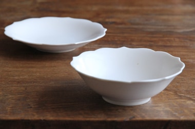 桔梗皿・小鉢 (JICON・磁今)サブPH2