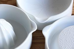 SITAKU したく (KIHARA キハラ)