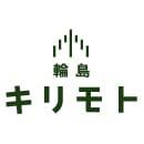 jiconロゴ