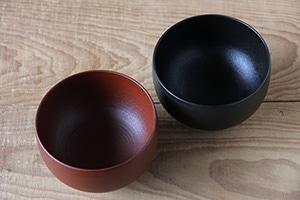 小福椀 (輪島キリモト)
