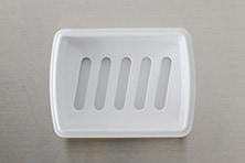 石鹸箱 (国際化工)