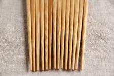 みやこ箸(公長齋小菅)