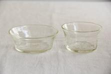 筒型 深皿 筒型 小鉢