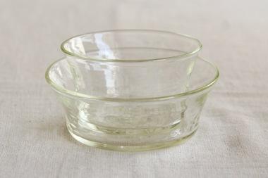 石川昌浩さんの筒型小鉢 筒型深皿 (倉敷意匠)サブPH2