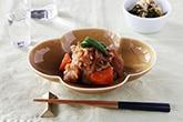 木瓜鉢(瑞々)