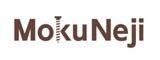 MokuNeji