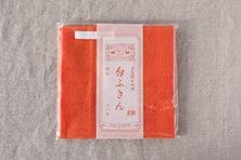 台ふきん (中川政七商店)