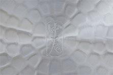 雪平鍋 (中尾アルミ製作所)