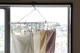 洗濯の道具 (大木製作所)