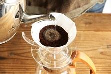 コーヒーミル (ポーレックス)