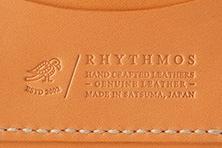 Flap/財布 (RHYTHMOS)