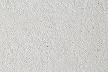 GEM コースター、ドライングボード (soil)
