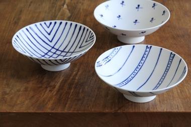 平茶わん (白山陶器)
