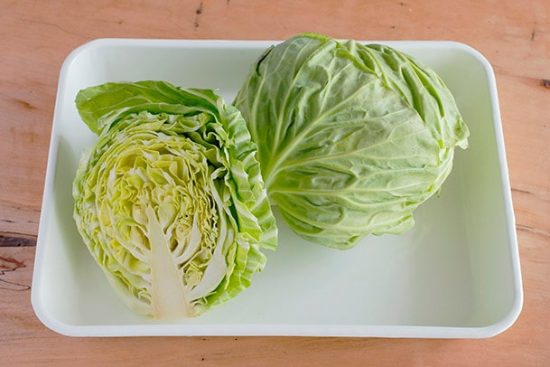 旬の食材「伊予柑」