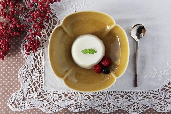 木瓜鉢 (瑞々)