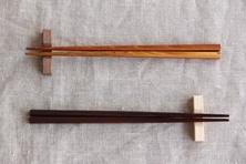 塗箸(SyuRo)