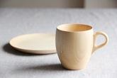 Caraマグカップ