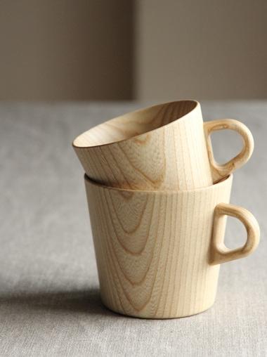 KAMI マグカップ (高橋工芸)サブPH1