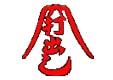 taroロゴ