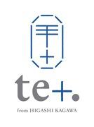 tetロゴ