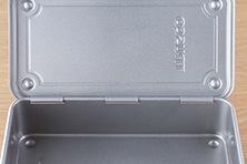 ツールボックス (TRUSCO)