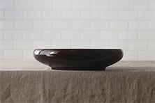 つどい鉢 (tsudoi)