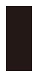 内野樟脳ロゴ