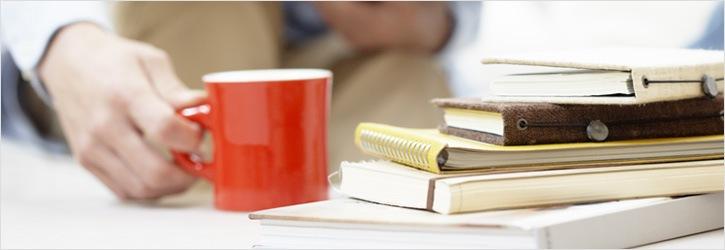 コーヒー基礎講座