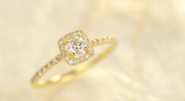 ダイヤモンドの採掘