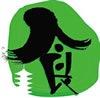 京(みやこ)・食の安全衛生衛生管理認証制度