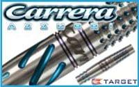 TARGET Azzurri