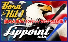 Lippoint USA