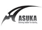 ASUKA Logo