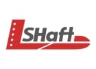L-SHaft Logo