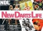 New Darts Life