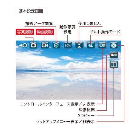 GB401d.jpg