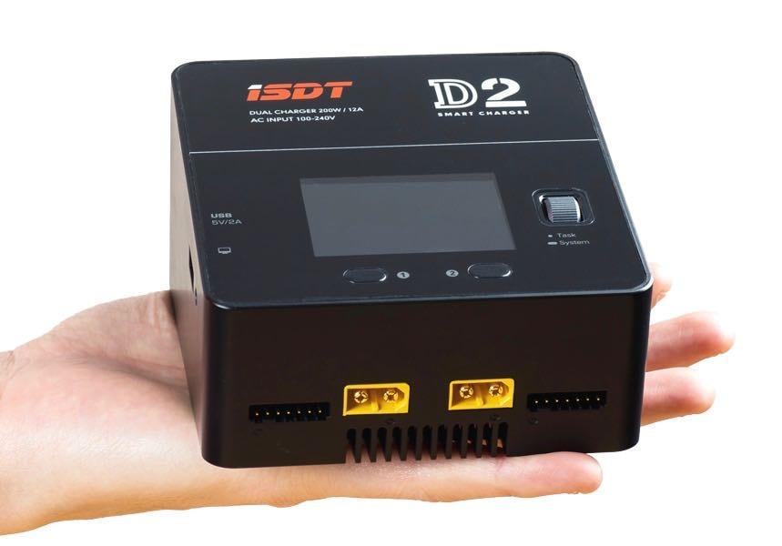 GDT101-003.jpg