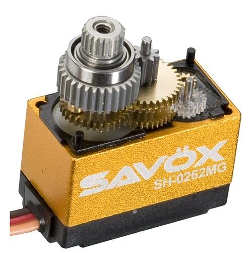 SAVOX_SH-0262MGa.jpg