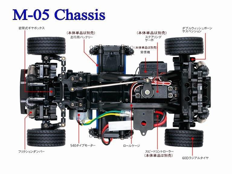M-05shassis_2.jpg