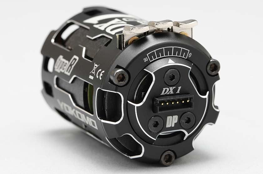 RPM-DX.jpg